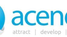 Acendre's Partnership with Go1 Unlocks Stronger Engagement for Online Learning