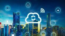 3 Tech Stocks to Consider Before Earnings: Lyft, Cisco & AMAT