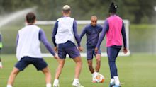 No other Tottenham players forced to self-isolate despite squad member testing positive for Covid-19