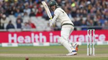 Labuschagne, Neser on track for Qld duty