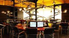 Restaurante automatizado? Sim, ele já existe!