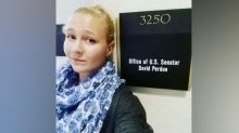 Who is alleged NSA leaker Reality Winner? What we know.