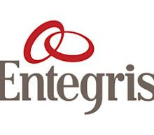 Entegris to Report Results for Second Quarter of 2020 on Thursday, July 23, 2020