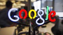 The 9 craziest Google tech ideas