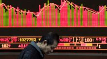 China's stock profile to grow as A-shares make MSCI debut