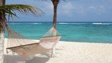 Playas limpias, seguras y sustentables: México tiene 53 y te decimos cuáles son