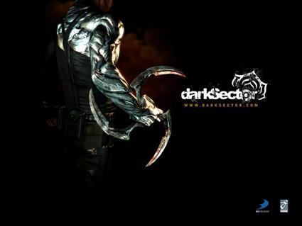 Dark Sector faces the ch, ch, changes