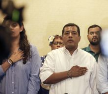 Nicaragua stages unprecedented roundup of opposition leaders