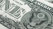 Le dollar en forme face à l'euro, plombé par les craintes sur le coronavirus et l'économie : le conseil Bourse du jour