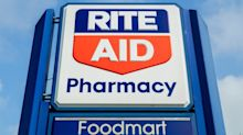 Is Rite Aid Stock the Best Play Under $6?
