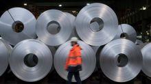 El Gobierno argentino dice que EE.UU. no les cobrará aranceles al aluminio y acero