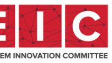 IEIC Welcomes New Founding Members Ford Motor Company, Henrico Virginia and DE-CIX