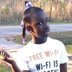 Pathologist's report leads to no charges filed in the death of 5th grader Raniya Wright