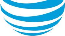 AT&T Announces Suite of Blockchain Solutions