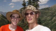 Bring Austin Tice — my journalist brother trapped in Syria — home by Thanksgiving