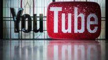 Youtube supprime les chaînes de l'essayiste d'extrême-droite Alain Soral