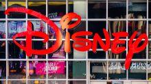 Disney, Caesars, & Hilton to furlough workers amid coronavirus