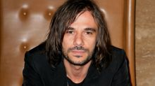 X Factor's Altiyan Childs, 45, reappears 10 years after win