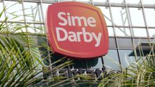 Malaysia's Sime Darby to look into report of forced labour in call for U.S. import ban