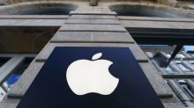 Factbox - Apple's media ambition: Original shows, news subscription