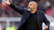 Foot - ITA - Italie: Lecce retourne en Serie B, le Genoa se maintient