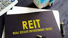 Why don't Australian REIT dividends have franking credits?