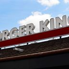 Coronavirus: Burger King warns 1,600 jobs could be lost