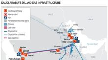 S&P Global Platts: FACTBOX finds crude supply under threat after Saudi Arabia attack