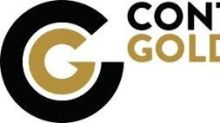 Contact Gold Announces Proposed Public Offering of Common Stock