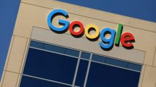 Exclusive: Google offers to treat rivals equally via auction - sources