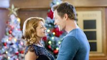 Time to Binge: It's the 25 Best Hallmark Christmas Movies of All Time