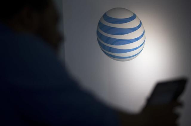 AT&T's WiFi calling feature is now available