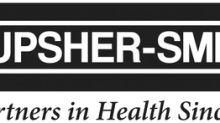 Upsher-Smith Laboratories Enters Into Agreement To Acquire Tosymra™ (sumatriptan nasal spray) And Zembrace® SymTouch® (sumatriptan injection)