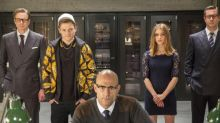PIX – Kingsman: The Golden Circle releases first trailer! Well, sort of…