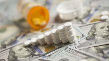 3 Top Healthcare Stocks to Buy in April