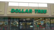 FDA warns about possibly unsafe products at Dollar Tree, Family Tree