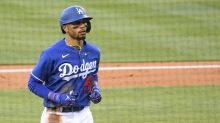 Betting on tomorrow: Dodgers sign Mookie Betts as their superstar for the long haul