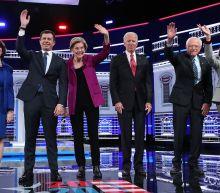 CBS News and Congressional Black Caucus Institute to co-host debate