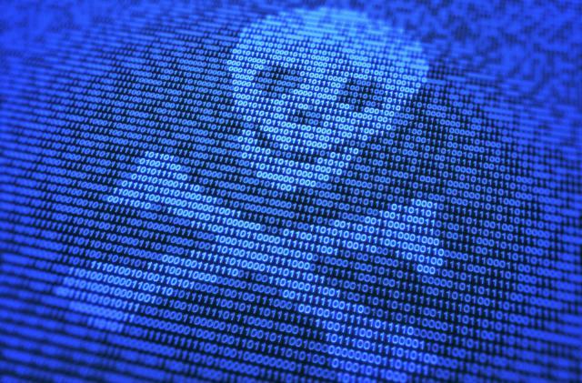 Justice Department attacks global spam botnet after arrest