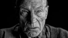 'Logan': Older Professor X Revealed in New Photo