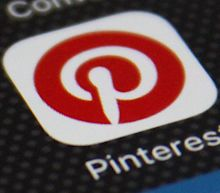 Pinterest tests online events with dedicated 'class communities'