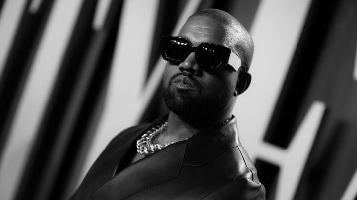 Kanye West affirms he's running for president, reveals he had coronavirus