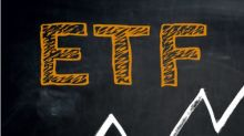 4 ETFs in Focus Post July Jobs Data