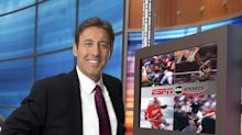 George Bodenheimer talks about his years as ESPN's president