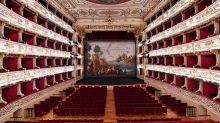 Annunciati vincitori Premio CULTURA+IMPRESA: da Parma a Bergamo