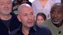 Quand Emmanuel Macron reprend IAM en meeting et commet une boulette : le groupe de rap réagit