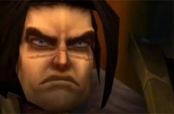 Know Your Lore: King Varian Wrynn, or: How I learned to love the jerk