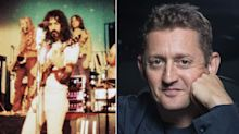 Alex Winter: Frank Zappa would be understood much better today (exclusive)