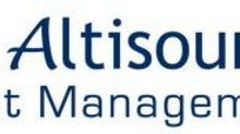 Altisource Asset Management Corporation Reports Fourth Quarter and Full Year 2020 Results