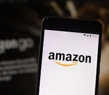 Analyst: Amazon Shares Will Hit $3K in 2-years